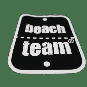 Logo Beachteam