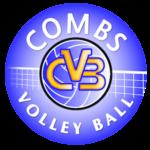 Logo du spot 77 - Combs la ville - combs volley-ball