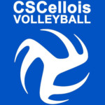 Logo du spot 78 - Le chesnay - Cellois/Chesnay volley-ball