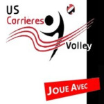 Logo du spot 78 - Carrières sur seine - Union sportive carrières sur seine
