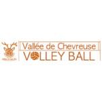 Logo du spot 78 - Saint rémy lès chevreuses - Vallée de chevreuse volley-ball