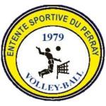 Logo du spot 78 - Le perray - Entente sportive du perray