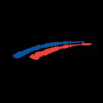 Logo du spot 79 - Saint maixent l'école - Volley-ball saint maixentais