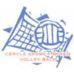 Logo du spot 80 - Rethonvillers - Cercle sportif royen