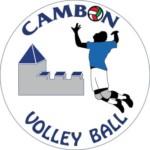 Logo du spot 81 - Cambon - Volley-ball de cambon d'albi