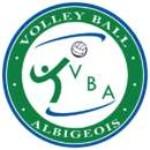 Logo du spot 81 - Albi - Volley-ball albigeois