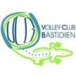 Logo du spot 81 - Labastide saint-georges - Volley club bastidien