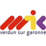 Logo du spot 82 - Verdun sur garonne - MJC verdun sur garonne