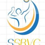 Logo du spot 83 – Le beausset – Sud sainte baume volley club
