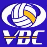 Logo du spot 83 - Carqueiranne - Club volley-ball de carqueranne