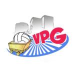 Logo du spot 83 - La garde - Volley pradetan gardeen
