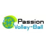 Logo du spot 83 - La crau - US crauroise volley-ball