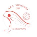 Logo du spot 85 - Les sables d'olonne - Sables étudiants club