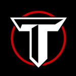 Logo du spot Titans Volleyball