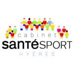 Logo du spot 83 – Hyères – Cabinet SantéSport