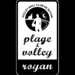 Logo du spot 17 – Royan – La tournée des plages