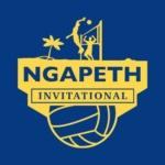Logo du spot Ngapeth Invitational