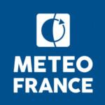 Logo du spot 31 – Toulouse – Terrain de beach Météo France