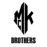 Logo du spot The McKibin Brothers