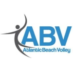 Logo du spot 17 – Aytré – Atlantic Beach Volley