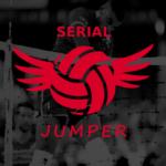 Logo du spot Serial Jumper