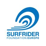 Logo du spot Surfrider - Foundation Europe