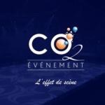 Logo du spot CO2 Evénement
