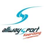 Logo du spot Allwaysport