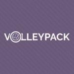 Logo du spot Volleypack