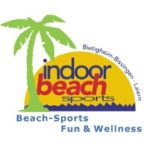 Logo du spot DE – 74 – Bietigheim-Bissingen – Indoor-Beach Sports