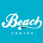 Logo du spot SE – 42 – Göteborg – Beach center