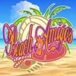 Logo du spot Beach Amigos