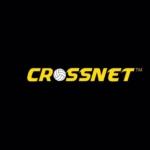 Logo du spot CROSSNET