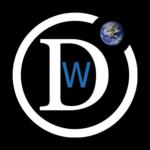 Logo du spot Dessam Web – Services web