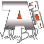 Logo du spot 37 – Joué lès Tours – ARCF VolleyBall