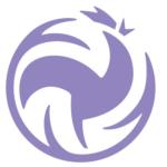 Logo du spot FF Volley Sourd