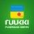 Logo du spot LV – Mārupe – Ruukki Pludmales Centrs
