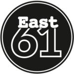 Logo du spot DE - 10 - East61 Indoor Beachvolleyball