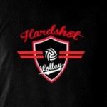 Logo du spot Hardshot