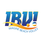 Logo du spot Imagine Beach Volley