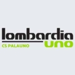 Logo du spot IT - 20 Milan - CS Palauno