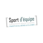 Logo du spot Sport d'équipe