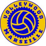 Logo du spot Volleywood Marseille