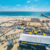 Logo du spot US - 90266 - Manhattan Beach - El Porto/Rosecrans Beach Volleyball Courts