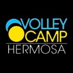 Logo du spot US - 90254 -Hermosa Beach - VolleyCamp Hermosa