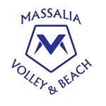 Logo du spot 13 – Marseille – Massalia Beach Volley