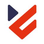 Logo du spot Volleï