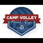 Logo du spot Camp Rouzier – Marechal