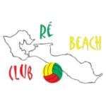 Logo du spot 17 – Le bois plage en Ré – Ré beach club