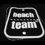 Logo du spot Beachteam
